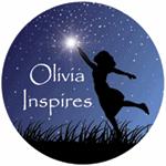 Olivia Inspires